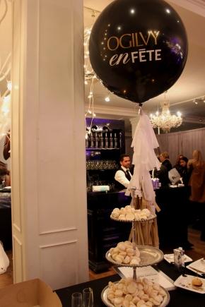 ogilvy en fête 2015 signé s blog